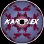 Flume - Insane Feat. Moon Holiday (Karaplex Remix)
