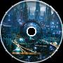 SharkBite - Millennia