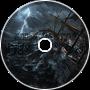 SharkBite - Pirates O' Yonder