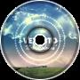 Vexento - New Colours