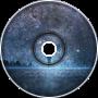 Alan Walker - Spectre [Light Remix]