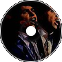 Secret Agent Man Johnny Rivers Cover (NO MUSIC)