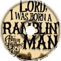 Ramblin Man Allman Brothers Cover (NO MUSIC)