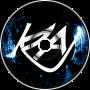 Moth Circuit - Inconsistent (K4VE Bootleg)
