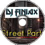 Dj FiniaX - Street Party