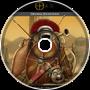 0 A.D. OST - 0 8.Bit. (Bonus)