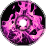 Gen - 'Polarity Wave' (Instrumental Mix)