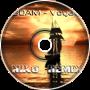 Felimos - Voyage (Niko Remix)