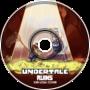 Undertale - Ruins (Iori Licea Cover)