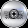 Sharkbite - Silver
