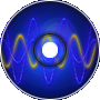 Sonic Sound Speed - Poosac