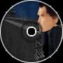 Dam Level (Goldeneye N64)