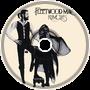 Fleetwood Mac - Dreams (Deastani Remix)