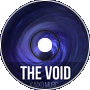 The Void (Original Mix)