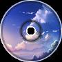3MBER - Strawberry Sky (Karaplex Remix)