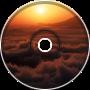 Oblivion72 - The sun