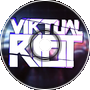 Virtual Riot - Lunar (vffg remake)