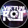 Virtual Riot - Lunar (vffg remake)