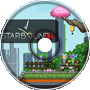 Starbounded