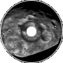 Phobos - poosac
