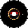 Undertale - Finale (Bentendo64 cover)