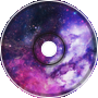 EEK! + Lockyn - Glacier Galaxy