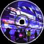 Karaplex - Dark Neon (Synthwave)