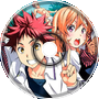Shokugeki No Soma ED - Spice (Codly Edit) [Final Mix]