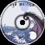 Syd Matters - Obstacles (DnB edit)
