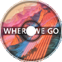 TYVM - Where We Go