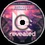 Hardwell & Dannic Feat. Haris - Survivors (Supersnake Remix)