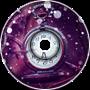 -Time Machine- (Remix)