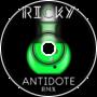 Antidote (Ricky RMX V.2)