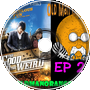 The Good, The Bad & The Weird Retrospect - Old Man Orange Podcast 257