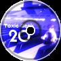 20 - Rainbow Tylenol (Kitsune²)