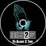 I.S.2.G (Feat. Turo)