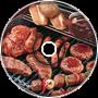 Labof Day BBQ