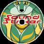 SoundStriker