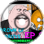 Ian Brown of The Bruvs on - Old Man Orange Podcast 258