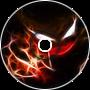 DanRex-NigthMare
