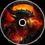 DJProto---ElectronicLights Remix---