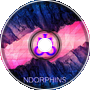 Lights - Everybody Breaks A Glass (Ndorphins Remix)