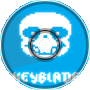 [Keyblade] - The Renegade