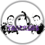Trackers - Mad World cover