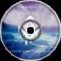 MODUS - Rise (Comets Remix)