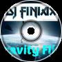 Dj FiniaX - Gravity Flips
