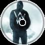 Alan Walker - Fade [ReChargeD Remix]