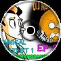 Technical Dave Razi Pt 1 - Old Man Orange Podcast 260