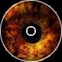 Vortex (The Defier)