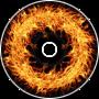 ULUSAURA - Firebranded